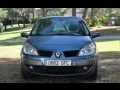 Renault Grand ...,2.700EUR