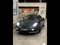 Porsche Cayman,20.000EUR