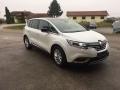 Renault Espace,8.290EUR