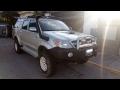 Toyota Hilux,11.700EUR