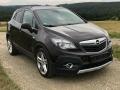 Opel MOKKA,5.920EUR