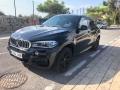 BMW X6,18.000EUR