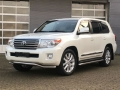 Toyota Land Cr...,20.900EUR