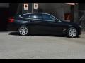 BMW 320 ,15.000EUR