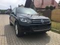 VW TOUAREG,9.750EUR
