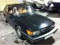 Saab 900,1.800EUR