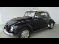 VW Maggiolino ...,3.000EUR