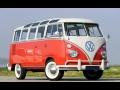 VW T1,6.500EUR