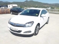 Opel Astra, 2.800 EUR
