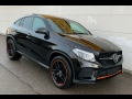 Mercedes-Benz ...,29.500EUR
