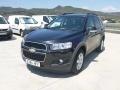 Chevrolet Captiva,5.500EUR