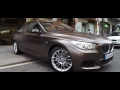 BMW Serie 5,12.000EUR