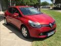 Renault Clio,4.800EUR