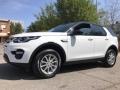 Land Rover DIS...,12.000EUR