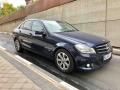 Mercedes-Benz ...,7.000EUR