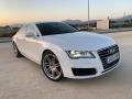 Audi a7,12.300EUR