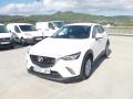 Mazda CX-3,5.000EUR