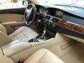 BMW Serie 5,3.000EUR