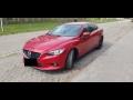 Mazda 6,8.800EUR