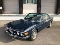 BMW 3.0 CSI,19.900EUR