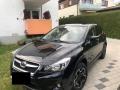 Subaru XV,7.800EUR