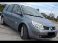 Renault Grand ...,1.600EUR