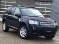 Land Rover Fre...,6.250EUR