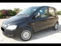 Fiat Multipla,1.000EUR