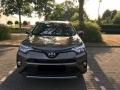 Toyota RAV 4,12.750EUR