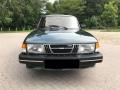 Saab 900,12.800EUR