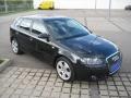 Audi A3,1.000EUR