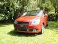 Chevrolet Aveo,1.000EUR