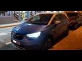 Opel Crossland X,8.000EUR