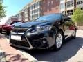 Lexus CT 200h,13.100EUR