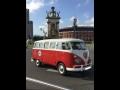 VW T1,15.000EUR