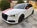 Audi A3,11.990EUR