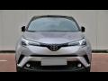 Toyota C-HR,8.770EUR