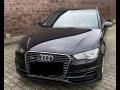 Audi A3,12.700EUR