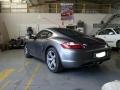 Porsche Cayman,15.000EUR