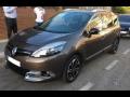Renault Grand ...,10.600EUR