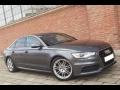 Audi A6,10.000EUR