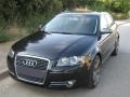 Audi A3,1.100EUR