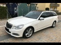 Mercedes-Benz ...,7.800EUR