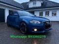 Audi A3,3.800EUR