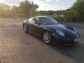 Porsche Cayman,9.800EUR