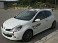 Renault Clio 5p,2.200EUR
