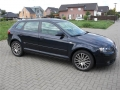 Audi A3,1.300EUR