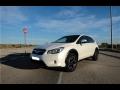 Subaru XV,10.000EUR