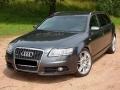Audi A6,2.000EUR