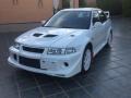 Mitsubishi Lan...,13.950EUR